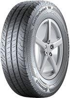 Continental Vanco Contact 100 175/65 R14 90 T