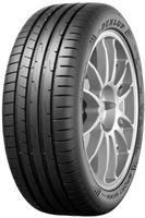 Dunlop SP Sport Maxx RT 2 255/40 R19 100 Y