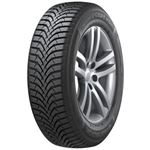 Hankook Winter iCept RS2 W452 185/65 R15 88 T