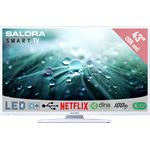 Salora 43LED9112CSW