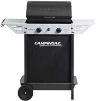 Campingaz gasbarbecue Xpert 100 L plus