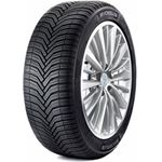 Michelin CrossClimate 215/55 R16 97 V
