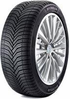 Michelin CrossClimate 225/55 R17 97 W