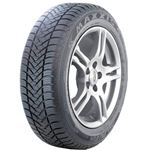 Maxxis AP2 All Season 185/55 R14 80 H