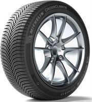 Michelin CrossClimate Plus 225/40 R18 92 Y
