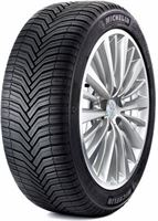 Michelin CrossClimate 215/55 R18 99 V