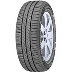 Michelin Energy Saver Plus 205/55 R16 91 V