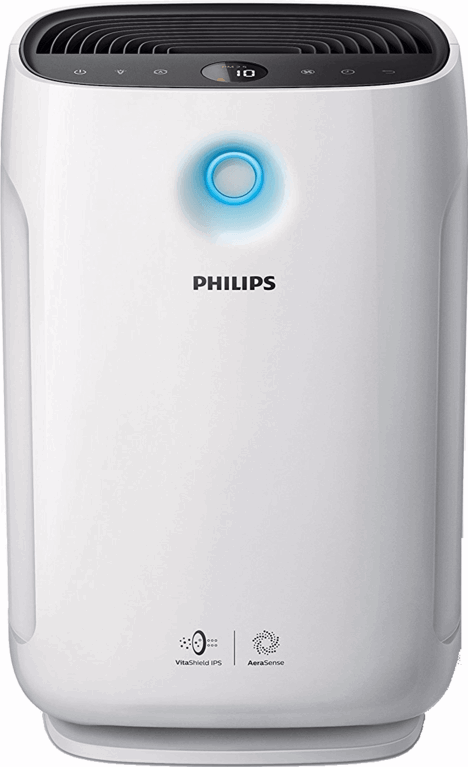 Philips AC2887