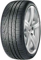 Pirelli Winter 240 Sottozero 2 245/50 R18 100 H