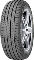 Michelin Primacy 3 215/65 R17 99 V