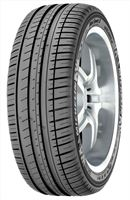 Michelin Pilot Sport PS3 235/45 R18 98 Y
