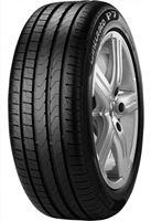 Pirelli Cinturato P7 205/60 R16 92 H