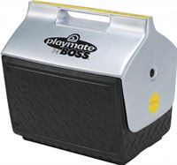 Igloo Playmate The Boss 15,2 Liter Koelbox