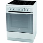 Indesit I6VMH2A.1(W)/NL wit