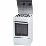 Indesit I5TMH2AG(W)/NL wit