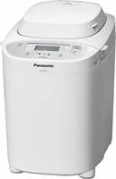 Panasonic SD-2511
