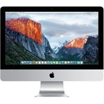 Apple iMac 21.5/I5 2.8GHz/8GB 1To AZERTY