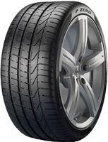 Pirelli P Zero 235/40 R18 95 W