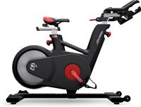 Life Fitness ICG Indoor Cycle IC6 - Gratis montage