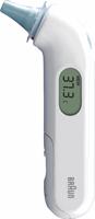 Braun ThermoScan 3