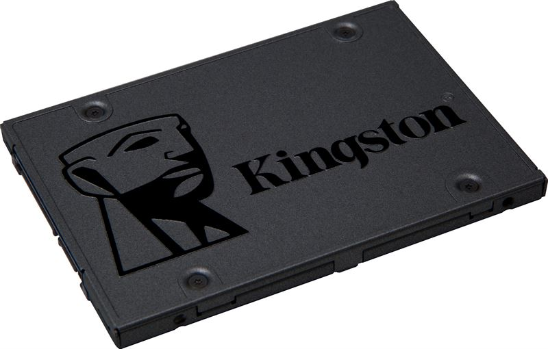 Kingston A400