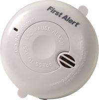 First Alert FA-SA-700LLE