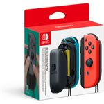 Nintendo Joy-Con AA Battery Pack Switch