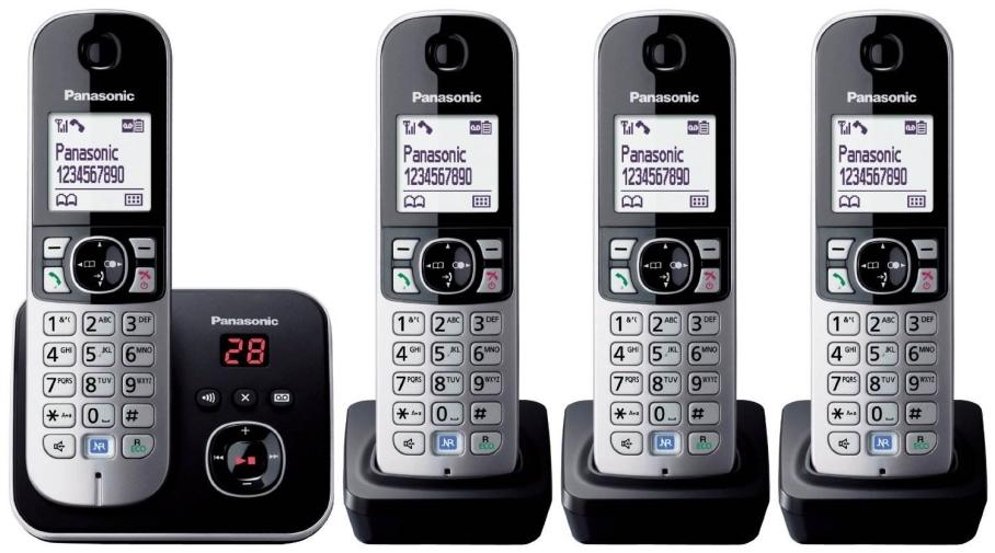 Telefoons Kopen Waar Moet Je Op Letten Kieskeurig Nl