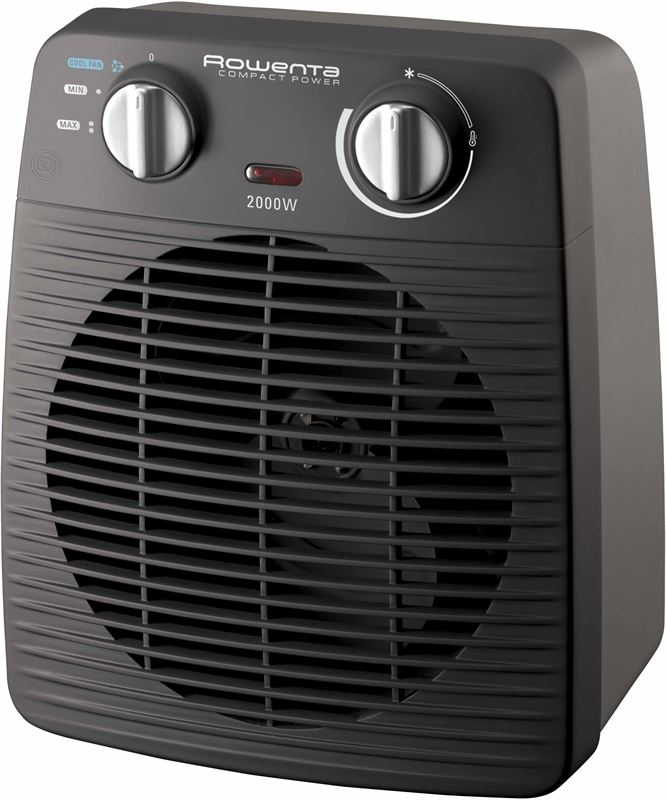 Rowenta Ventilatorkachel Classic SO2210