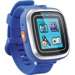 VTech VTech Kidizoom - Smart Watch Connect - Roze
