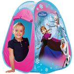 Disney Frozen Frozen Pop Up - Speeltent