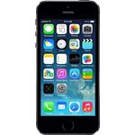 Apple iPhone 5s 16 GB / grijs