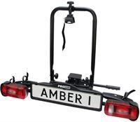 ProUser Fietsendrager Amber I