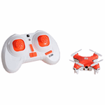 TRNDlabs SKEYE Nano Drone with Camera