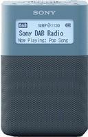 Sony XDR-V20D