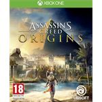 Ubisoft Assassin's Creed: Origins - Xbox one Xbox One