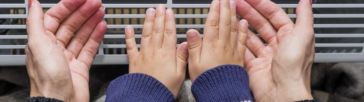 Bijverwarming kopen: Waar moet je op letten? | KIESKEURIG.NL