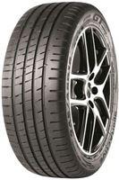 GT Radial SportActive 225/45 R17 94 W