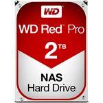 Western Digital Red Pro