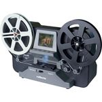 Reflecta Super 8 en Normal 8 Scanner