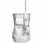 Waterpik Aquia Monddouche WP-660