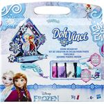 Play-Doh DohVinci Disney Frozen deurdecoratie