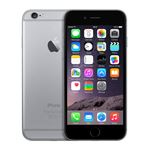 Apple iPhone 6 32 GB / grijs