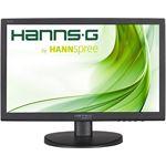 Hannspree Hanns.G HE195ANB