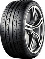 Bridgestone Potenza S001 205/50 R17 89 W