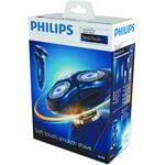 Philips SensoTouch wet and dry electric shaver RQ1150/17