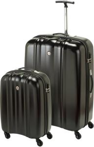 badcc4ce81c Koffers en reistassen kopen: Waar moet je op letten? | Kieskeurig.nl