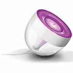 Philips hue Personal Wireless Lighting Tafellamp 7199960PH