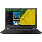 Acer Aspire ES1-523-27BM