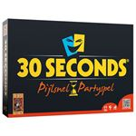 999 Games 30 Seconds